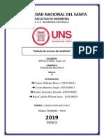 Informe-de-mecanica.docx
