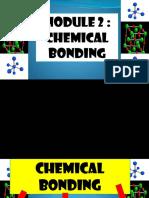 Module 2-Covalent Bonding [Autosaved]