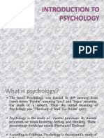 INTRODUCTION TO PSYCHOLOGY.pdf