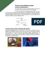 ACTIVIDADES-PARA-REDUCIR-EL-DOLOR-MIEMBRO-FANTASMA.docx
