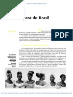 14-A-cara-do-Brasil