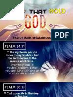 PRAYERS-THAT-HOLD-GOD.pptx