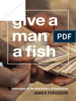 257557155-Give-a-Man-a-Fish-by-James-Ferguson.pdf