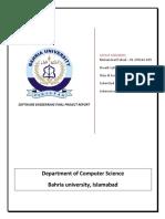 Rent_A_Car_Management_System (1).docx