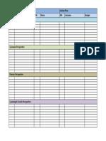 Balanced_Scorecard_Worksheet.pdf