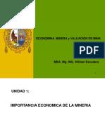 0. Econ Minera_ WES - Copia