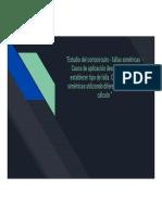 ANÁLISIS DE CORTO CIRCUITO.pdf