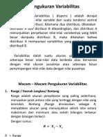 Pengukuran Variabilitas.pptx