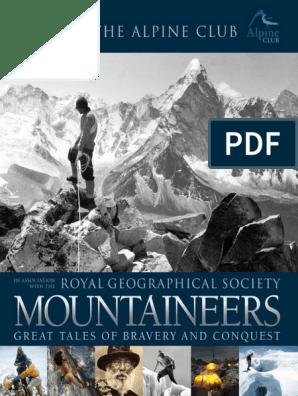 climbing : Product of the week SALEWA Couna WM