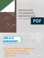 Drogas en Neonatología (1).pdf