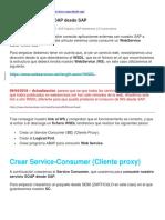 consumir servicio desde abap.docx