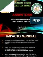 asbestosis 2019
