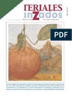MaterialesAvanzados1.pdf