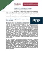 APOYO BUENAS PRACTICAS MULTIGRADO.docx