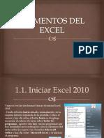 ELEMENTOS DEL EXCEL.pptx