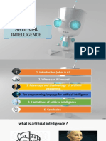 robot-PPT-by-SageFox-v39.1022 (1) [Enregistrement automatique].pptx