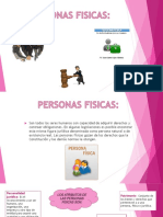 exp. personas fisicas..pptx