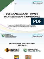5. InformeDeAvance (1)