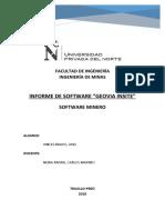 RESISTENCIA DE MATERIALES TRABAJO 01.docx