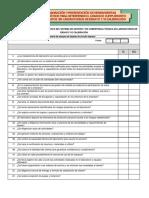 Evidencia AA2-1.pdf