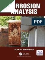Corrosion Analysis.Dornbusch.pdf