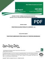 ESR-3026.pdf