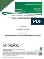 ESR-1184.pdf