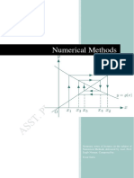 Numerical Methods Notes.pdf