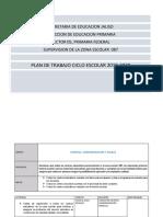 PTA.2019-2020