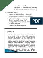 Investigacion_de_DIAGRAMAS_DE_SECUENCIA.docx