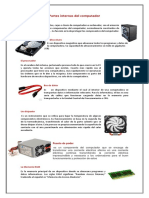 SEMANA 6- TECNOLOGIA.docx