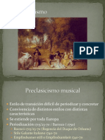 preclasicismo_resumen.pdf