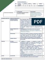 SESION-ANTROPOLOGIA.docx