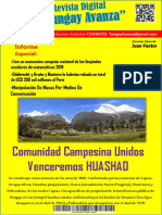 2 Revista Digital Yungay Avanza