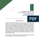 CV Sociedad Peruana de Ecodesarrollo VF (1)