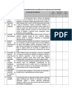 pauta diversidad (prueba completa).docx