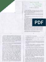 LECTURA Nº 1-A(1).pdf