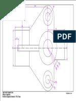 Mastil-Presentación2.pdf