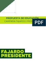 POLÍTICIA-DE-EDUCACIÓN-PDF-1.pdf