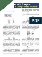 20- Korchnoi vs Karpov.pdf