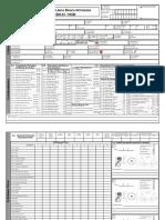 HCBI.pdf