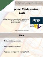 Cours_UML.pptx