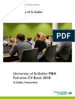MBA-FT-2017-18-CV-BOOK