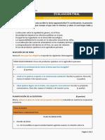 TANTA_P_COMU2_EF.docx