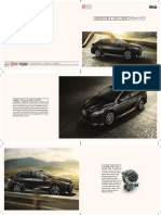 e Brochure Camry Hybrid