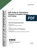 IEEE 691 2001 pt1