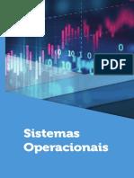 Sistemas Operacionais CdC