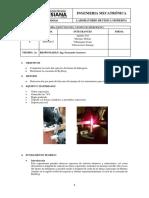practica-6-laboratorio.docx
