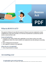 Bonus Act.pptx