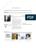 Fazil Say – Paganini Variations - Sheet Music - FreeAdagio Mode Musical Collective